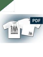 1 Facebook t Shirt 1