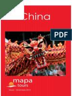 Folleto-China-2012 1[1]
