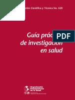 _Guia Practica de Investigacion en Salud, Mahomed Fatalla