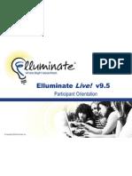 088-Participant Orientation Slides v95