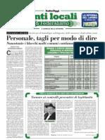 Pagine Da ItaliaOggi_13.07.2012