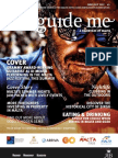 Guide Me June-July Issue 2012