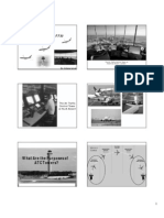 Lecture 3-Air Traffic Control (ATC) Tower [Compatibility Mode]