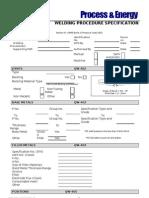 P&E WPS Template Rev 00 - Official
