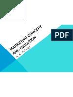 Marketing Concept 3 (1)