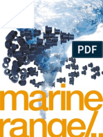 igus lubrication-free bearings for marine industry