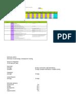 CCI ETL Estimate Guidelines v1 1
