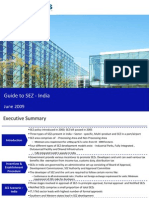Market Research India - Guide to SEZ in India 2009