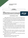 ORDINANZA DELL'UTC – Ripristino dello stato dei luoghi a carico di NUNZIO FERRARELLA AMMINISTRATORE ELAUTO VERDE AGRICOLO    2011  Albo n. 351.11 - ord. n. 49.11[1]