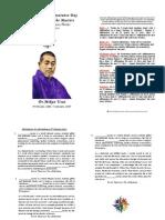 Dr Usui Affirmations-2011.Docx