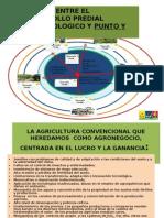 Dpa-punto y Circulo