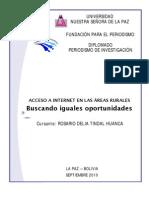 internetRURAL[1]