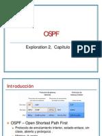 OSPF_0902 (2)