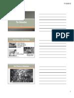 DCA Judges Ed PowerPoint Notes Handout
