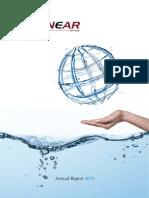 LINEAR AnnualReport2011 (581KB)
