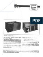 Q1sa Heat Pump 2 / nordyne manual