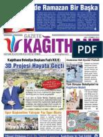 gazete_kagithane_temmuz_2012
