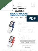 5200_RM-174_5300_RM-146_SM_Level_1&2_noPW