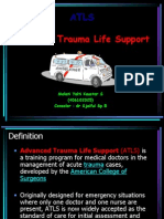 ATLS short cut MELATI.ppt