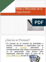 Manual de la Organización 18.05.12_v2.0nuevoo