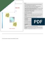Materialet Mekanike 2009_2010 - Pjesa e DYTE _per Studente