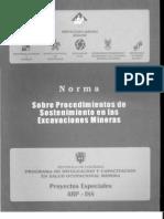 Proced Excavaciones Mineras0001
