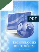 Technologies Numériques