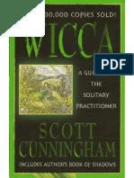Bucklands Book Of Spirit Communications