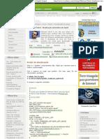 Linux_ Malware Patrol - Atualização automática do Squid 2[Artigo]