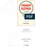 Aterramento Eletrico - Geraldo Kindermann