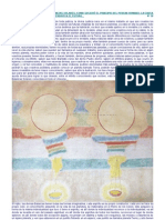 39-38 Divino Orígen de las divinas Balanzas Solares