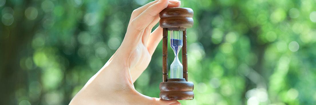 Time Management Scribd
