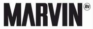 Marvin Magazine