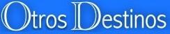 Revista Otros Destinos ES