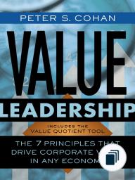 Value Leadership
