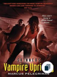 Vampire Uprising (Skinners)