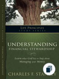 Understanding Financial Stewardship