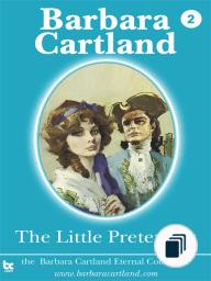 02 The Little Pretender