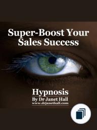 Super-Boost Your Sales Success