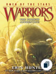 Warriors: Omen of the Stars