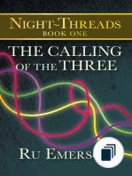 Night-Threads