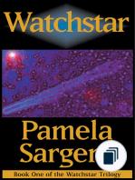 Watchstar