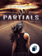 The Partials Sequence