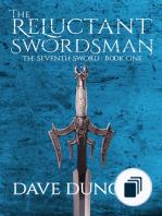 The Seventh Sword