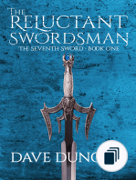 The Seventh Sword