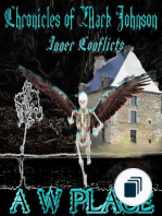 Chronicles of Mark Johnson