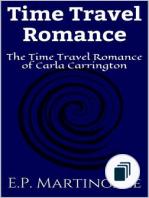 Science Fiction Romance