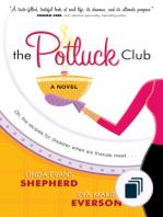 The Potluck Club