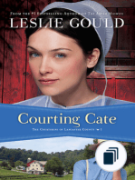 The Courtships of Lancaster County
