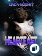 HeartFast Series